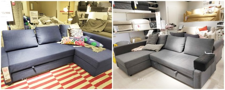 20200213150137 28 - 2020台中IKEA絕版品出清五折起,特價只到2/26,還可順遊台中燈會文心森林公園戽斗星球動物