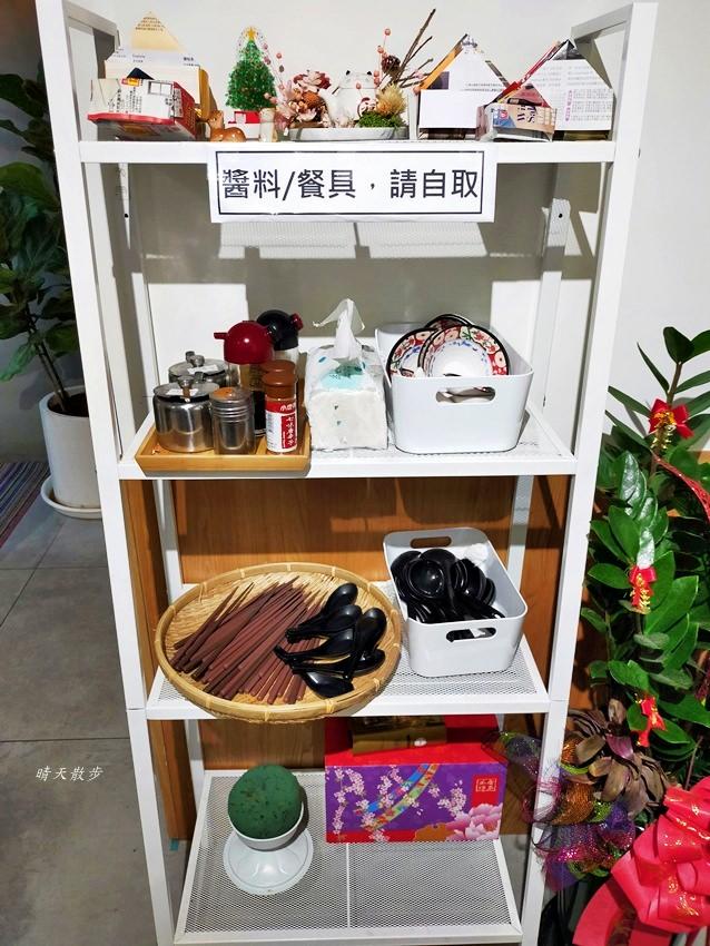20200321124357 38 - 日式美食|小金日式家庭料理~南屯市場旁平價日式餐館,定食、鍋燒、壽司、炸物,美味家常料理