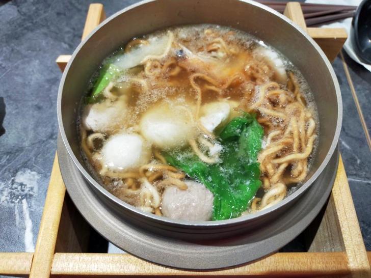 20200321124411 33 - 日式美食|小金日式家庭料理~南屯市場旁平價日式餐館,定食、鍋燒、壽司、炸物,美味家常料理