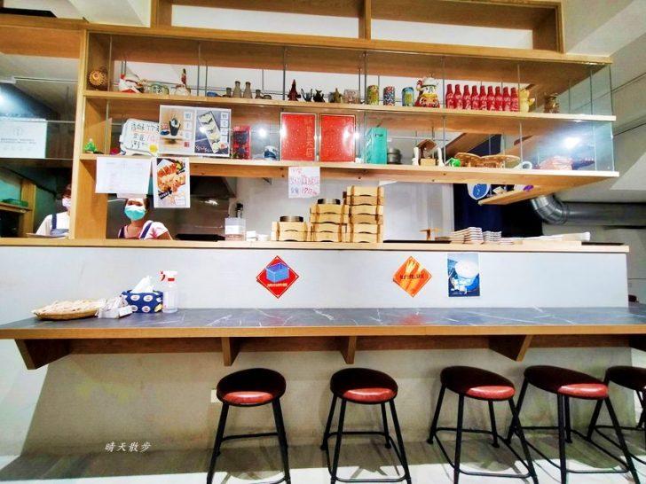 20200321124505 33 - 日式美食|小金日式家庭料理~南屯市場旁平價日式餐館,定食、鍋燒、壽司、炸物,美味家常料理