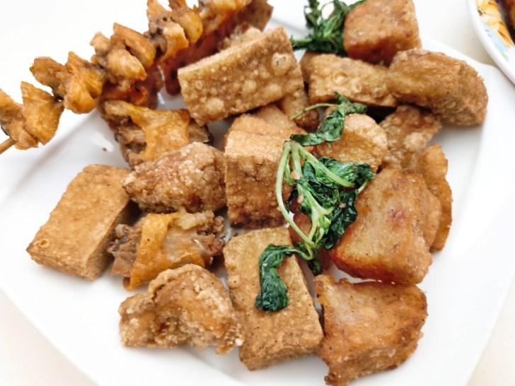 20200609215315 83 - 南屯鹹酥雞 榮壬鹹酥雞滷味~近百種炸物和滷味食材,選擇豐富的宵夜