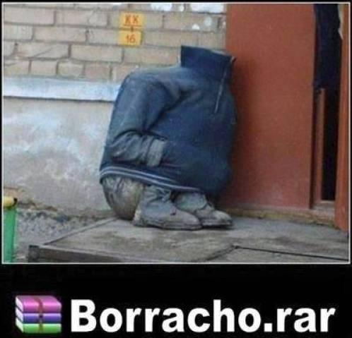 Borracho.rar