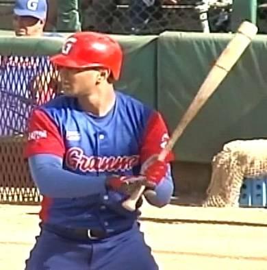 Guillermo Avilés vía @beisbolfacetas
