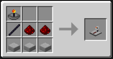 Wireless-Redstone-Chicken-Bones-Edition-Mod-Crafting-Recipes-2.png