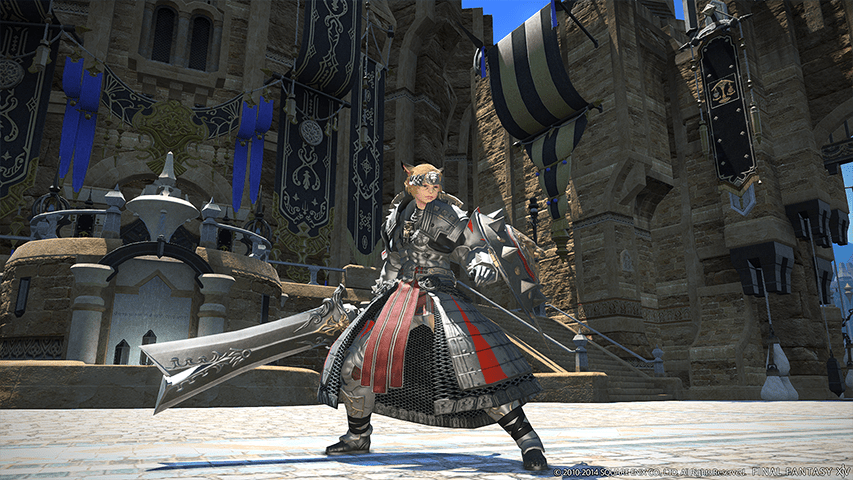 FFXIV 22 Release Date And More