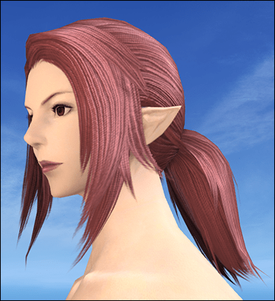 Patch 251 Notes FINAL FANTASY XIV The Lodestone
