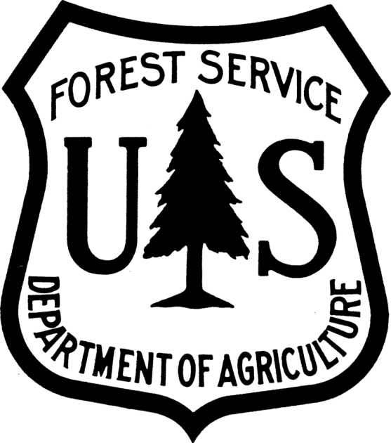 National park service uniforms number 3: Usda Decides To Keep Iconic Forest Service Logo Firehouse