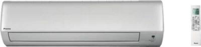 Daikin 1 Ton 5 Star Split AC White(FTF35RRV16 / 161)