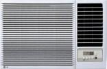 LG 1.5 Ton 5 Star Window AC White(LWA5CP5A)