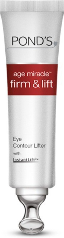 Pond's Age Miracle™ Firm & Lift Eye Contour Lifter(15 g)