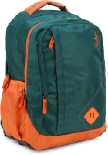 Best offers on Skybags Backpack