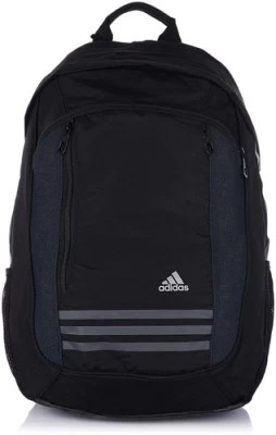 Adidas Clima Bp Large Backpack(Black)
