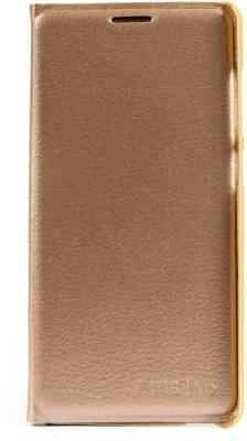 brand new 95535 770ae gionee f103 pro flipcard - Get 72% OFF at Flipkart - DealScoop
