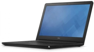 Dell 5000 Core i7 5th Gen - (8 GB/1 TB HDD/Windows 8 Pro/4 GB Graphics) X560586IN9BG 5558 Notebook(15.6 inch, Black Gloss, 2.32 kg)