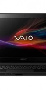 Sony VAIO Fit 14E F14218SN/B Laptop (3rd Gen Ci5/ 4GB/ 500GB/ Win8/ 1GB Graph)(13.86 inch, Black, 2.2 kg)