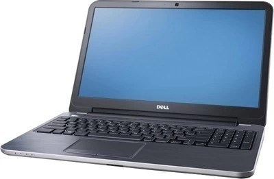Dell Inspiron 15R Laptop (4th Gen Ci5/ 6GB/ 1TB/ Win8/ 2GB Graph)(15.6 inch, Moon Silver, 2.32 kg)