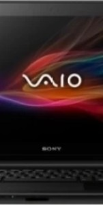 Sony VAIO Fit 14E F14216SN/B Laptop (3rd Gen Ci3/ 2GB/ 500GB/ Win8/ Touch)(13.86 inch, Black, 2.4 kg)