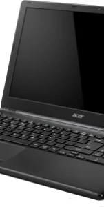 Acer Aspire E1-572 Laptop (4th Gen Ci5/ 4GB/ 500GB/ Win8) (NX.M8ESI.003)(15.6 inch, Black, 2.35 kg)