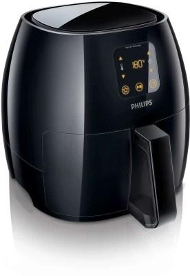 Philips HD 9240/90 Air Fryer(3.0 L)