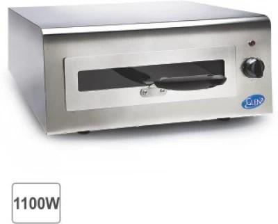 GLEN GL 5014 Electric Tandoor