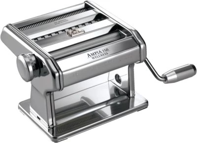 Apex NM457 Noodles Maker(Stainless Steel)