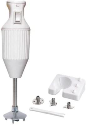 DUBBLIN DU-101 220 W Hand Blender(White)
