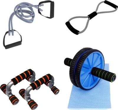 Home gym accessories get upto off flipkart sale dealscoop