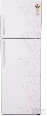 Whirlpool 360 L Frost Free Double Door Refrigerator(NEO IC375 ROY 3S, Imperia Snow)