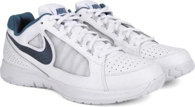 Nike AIR VAPOR ACE Men Tennis Shoes