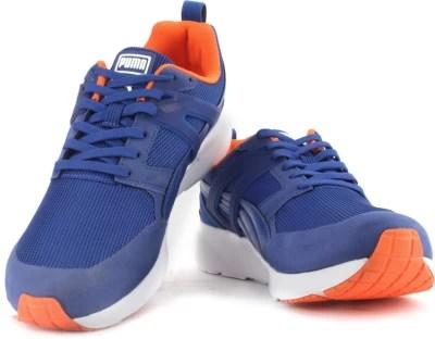 Puma Aril Men Running Shoes