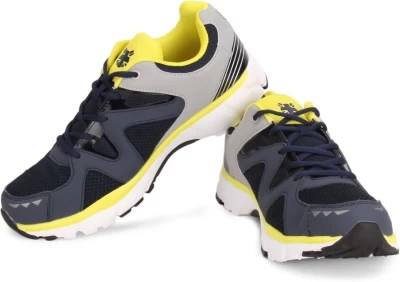 Lee Cooper Running Shoes