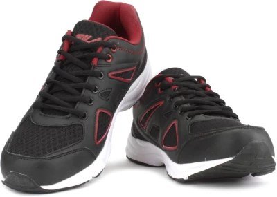 Fila SUPER RUNNER PLUS 2 Running Shoes