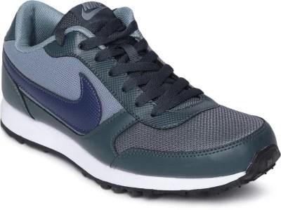Nike Eliminate II Running Shoes