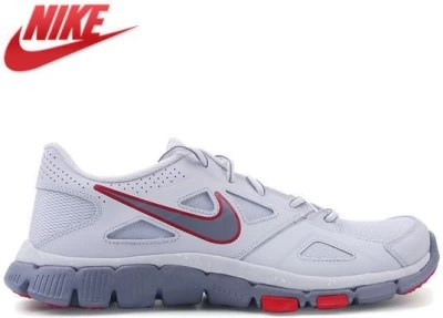 Nike 599558019 Running Shoes