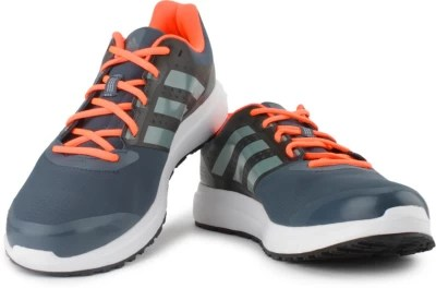 Adidas DURAMO 7 ATR M Men Running Shoes(Blue)