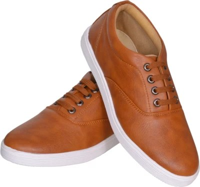 ccc1b92f7c4e4 Get 72% OFF on kito shoes | Flipkart deals - DealScoop