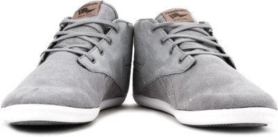 Reebok Men Running Shoes(Grey)