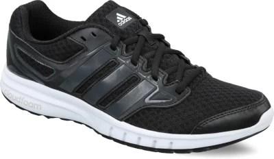 Adidas GALACTIC I ELITE M Running Shoes