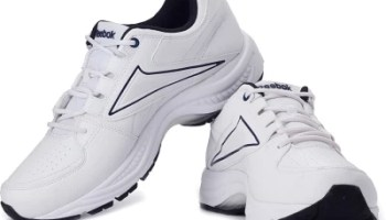 4aafb6e4e6c Get flat 44% OFF on reebok shoes for men at Flipkart