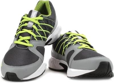 Reebok RUN SHARP Running Shoes