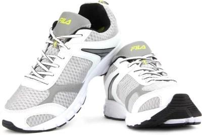 Fila REGENERATE Running Shoes