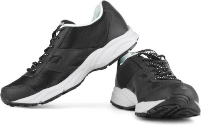 Reebok Tech Run Lp Men Running Shoes(Black)