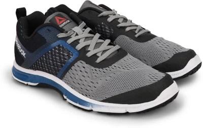 Reebok RIDE ONE Running Shoes