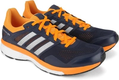 Adidas SUPERNOVA GLIDE 8 M Men Running Shoes