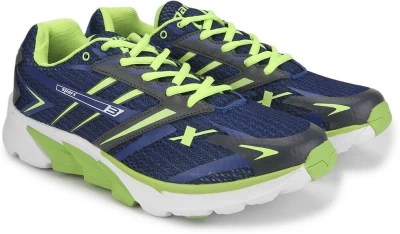 Sparx Men Running Shoes(Blue)