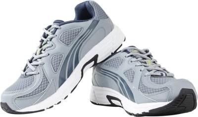 Puma Axis v3 DP Running Shoes(Blue)