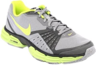 Nike 631464006 Running Shoes