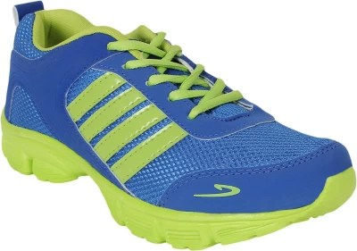 Aerolite Power Play Training & Gym Shoes(Blue)