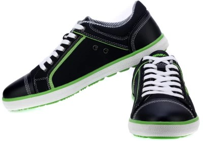 Sparx Running Shoes(Navy, Blue, Green)