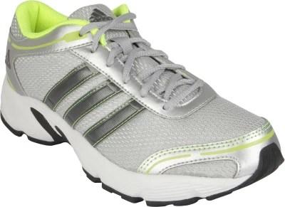 Adidas D70660 Running Shoes